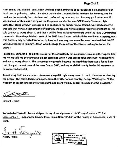 Form i 864ez affidavit of support