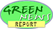 The Green News Report