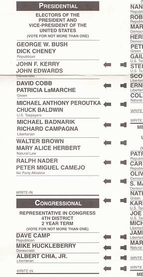 brgy  election sample ballots http://impaktacreatividad.com/Ralston/voting-ballot-osceola-county-michigan.html