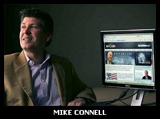 Image of Mike Connell