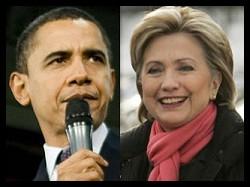 Who really won NH?  Obama or Clinton?