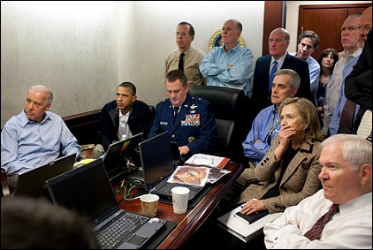 [Image: Obama_Biden_Clinton_SituationRoom_ObamaM...050111.jpg]