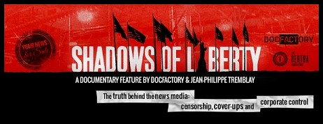 the controversy surrounding the issue of government censorship of the information superhighway The internet is the largest communication tool and distributor of information in the world concerns over questionable content available on the web such as guns, sex, violence, racism, and child pornography have been increasing over the years.