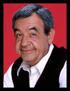 tom bosley funeraltom bosley funeral, tom bosley, tom bosley family guy, tom bosley wikipedia, tom bosley net worth, tom bosley imdb, tom bosley smc, tom bosley charlie's angels, tom bosley grave, tom bosley commercial, tom bosley wife, tom bosley amos tupper, tom bosley movies, tom bosley real estate, tom bosley gay