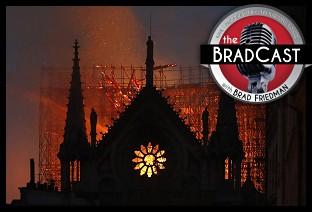 The Brad Blog