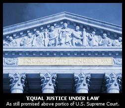 equaljustice.JPG